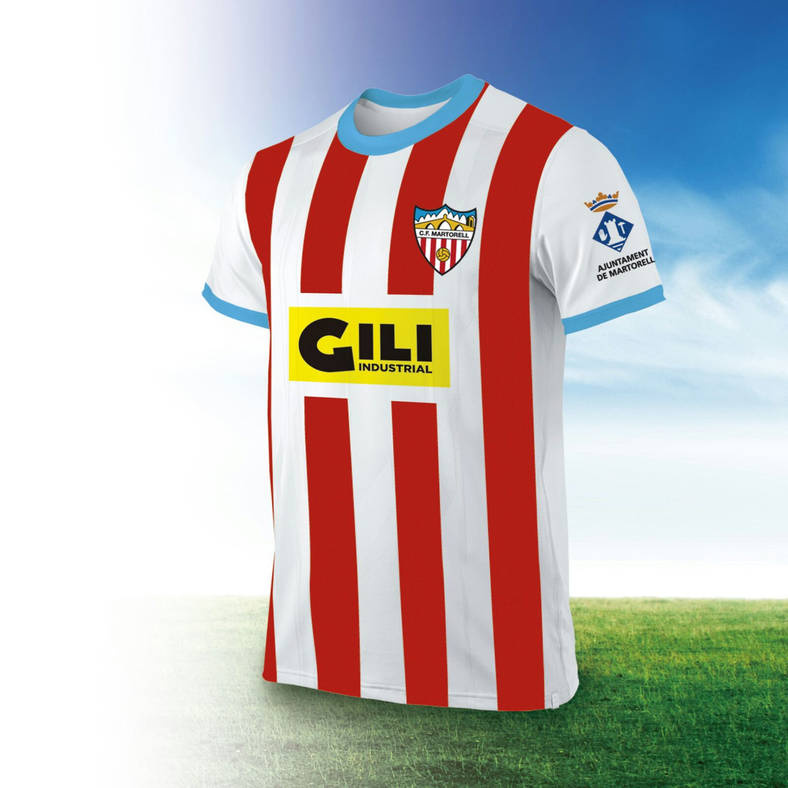 gili-industrial-patrocinador