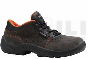 calzado-seguridad