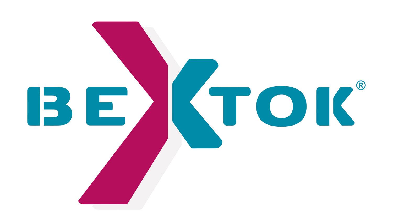 bextok-suministros-ferreteria-industrial