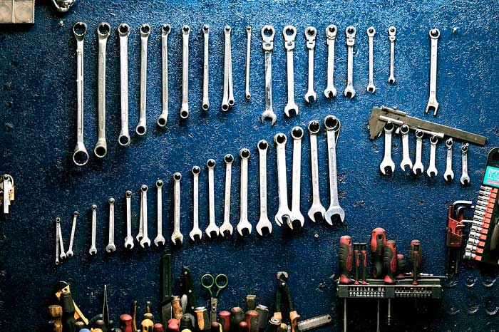 comprar-herramientas-de-taller