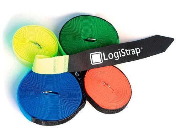 cinta-adhesiva-doble-cara-logistrap