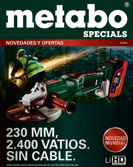 baterias-metabo