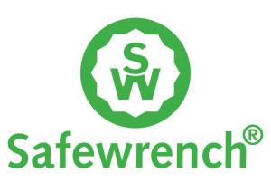 SAFEERNCH2