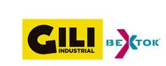 El Blog sobre Ferretería Industrial | Gili Industrial