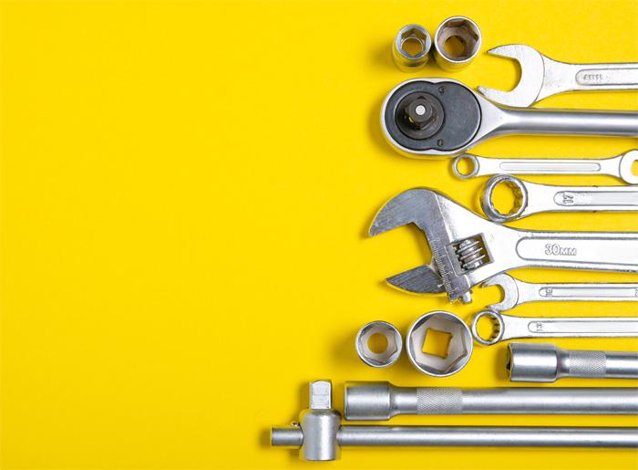 productos-ferreteria-industrial-online